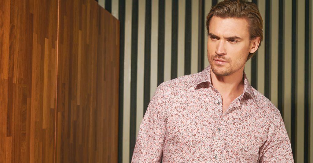 douglas menswear shirt