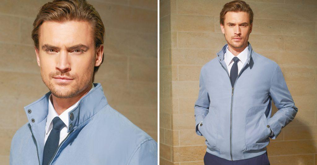 douglas menswear jacket